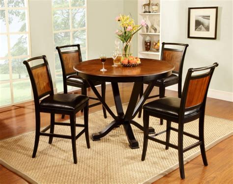 Havertys Dining Room Chairs barstools only sold in packs of 2