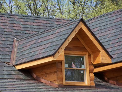 testimonials brava roof tile reviews and ratings