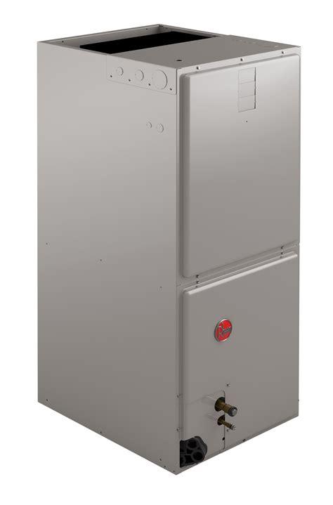 40 Ton Rheem Rh1t High Efficiency Air Handler  35 Ton