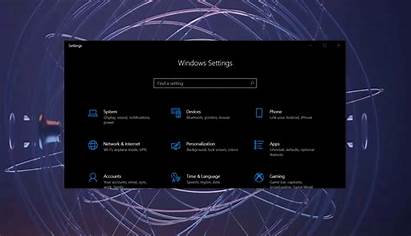Windows Update Launch Leak Imminent Suggests Feature
