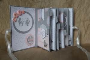 Album Photo Fille : album de naissance pour agathe les papiers d 39 ang lique ~ Teatrodelosmanantiales.com Idées de Décoration