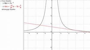 Tangente Berechnen Mit Punkt : die tangente an den graphen von f im punkt p bestimmen mathelounge ~ Themetempest.com Abrechnung