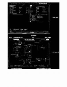 Jaguar X308 Workshop Wiring Diagram
