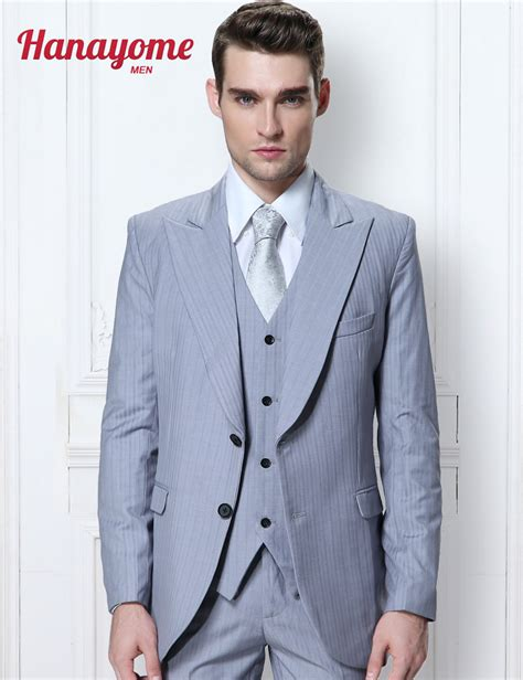 light blue tuxedo popular light blue tuxedo jacket buy cheap light blue