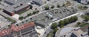 Abonnement Parking Grenoble : effia gagne la dsp de l h pital de grenoble d placez vous malin ~ Medecine-chirurgie-esthetiques.com Avis de Voitures