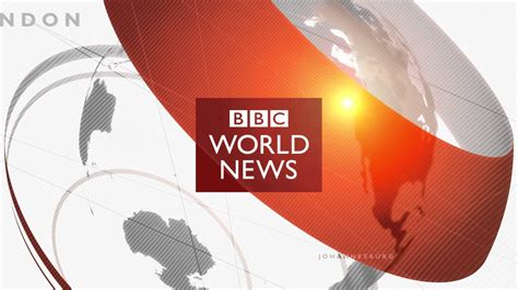 World News by Tv With Thinus Considering Its 24 Hour Tv News