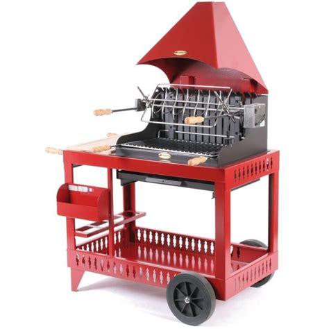barbecue le marquier achat vente barbecue barbecue le marquier cdiscount
