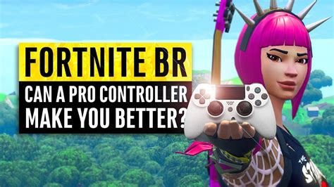 fortnite skins holding ps controller cheat  fortnite