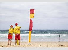 Beach Safety Preparing for the beach and knowing what