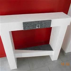 Meuble En Carton Design : cr ations meuble en carton galerie de mod les et cr ations meuble en carton ~ Melissatoandfro.com Idées de Décoration