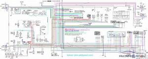 Suzuki Khyber Wiring Diagram