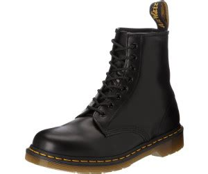dr martens a fiori buy dr martens 1460 from 163 52 00 compare prices on