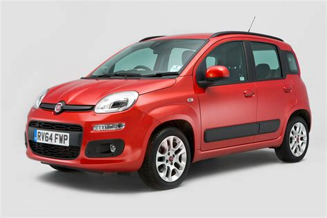 Panda Fiat used fiat panda review pictures auto express