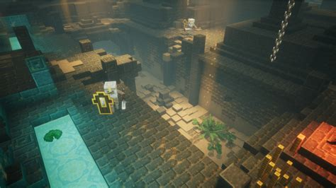 minecraft dungeons announced  pc ign