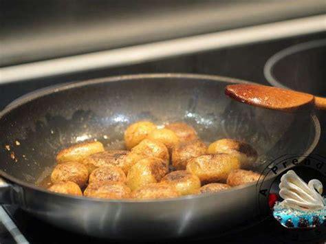 cuisiner la ratte recettes de rattes de a prendre sans faim