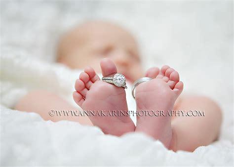 newborn baby boy baton rouge prairieville photographer