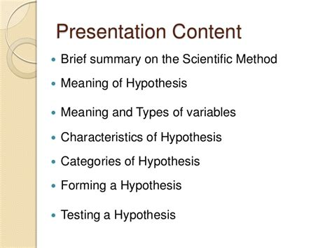 Thesis statement for the crucible and mccarthyism best thesis editors professional essay writers.com literature review service