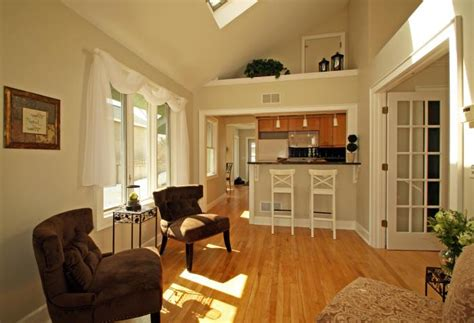 kitchen and living room colors дизайн кухни гостиной фото топ 50 гостиных совмещенных с 7678