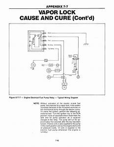 Chevy Fuel Wiring Diagram