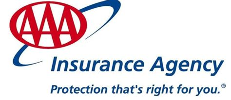 top  united states car insurance companies