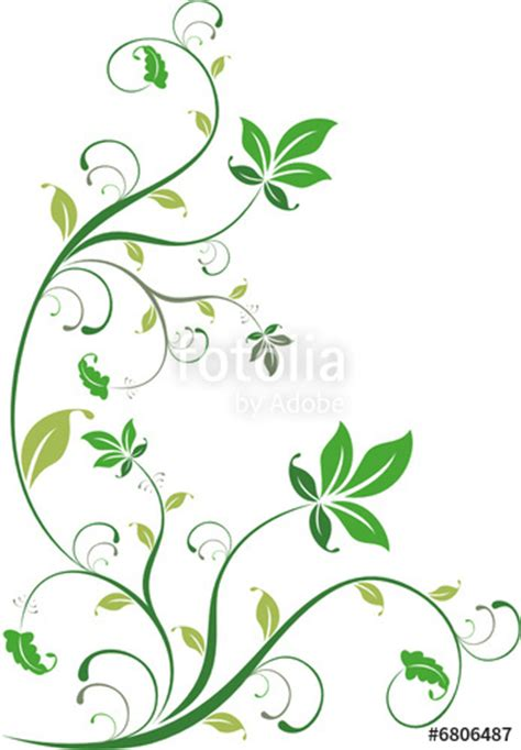 """""""hiedras"""" Stock image and royalty free vector files on"""
