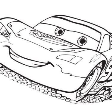 disegni da colorare gratis  bambini trendynet