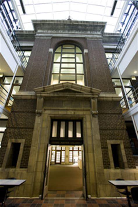 architecture graduate studies nebraska
