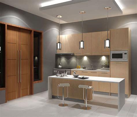 stylish kitchen ideas modern kitchen designs for small spaces yirrma
