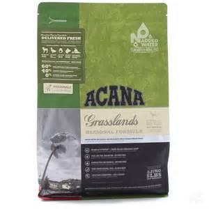acana cat food acana grasslands food