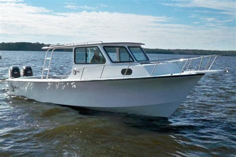 C Hawk Boats by C Hawk Boats Boats For Sale Boats