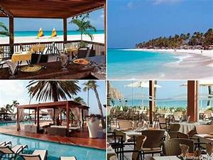 10 best all inclusive resorts in aruba with photos map With all inclusive aruba honeymoon
