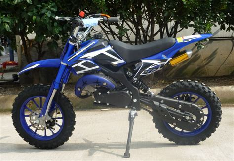 motocross bikes 50cc 50cc mini dirt bike orion kxd01 pro upgraded version now
