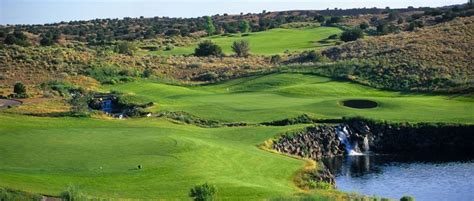 New Mexico Golf Courses 5 Public Courses Every Golfer