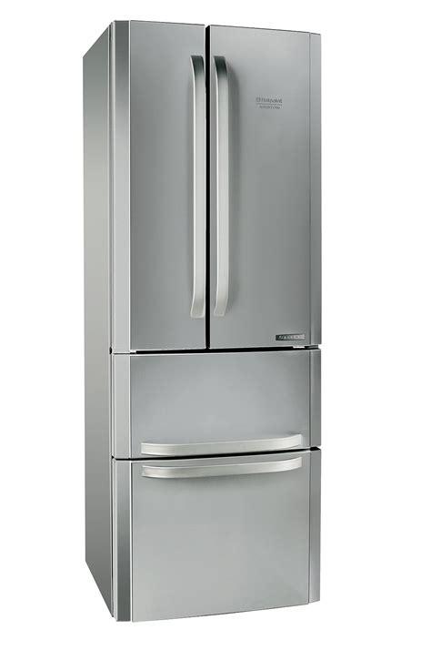 frigorifero 4 porte frigo e congelatore modelli maxi a tre porte side by