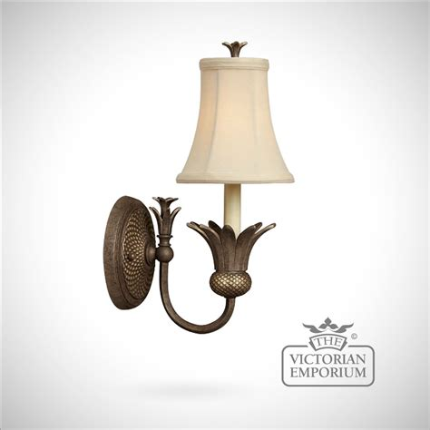 old style wall lights plantation style wall sconce interior wall lights