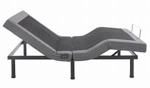 Best Adjustable Bed Reviews  U0026 Buying Guide