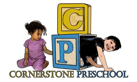 cornerstone preschool pompano fl child care facility 215 | logo 966256 511634125563068 924316730 o