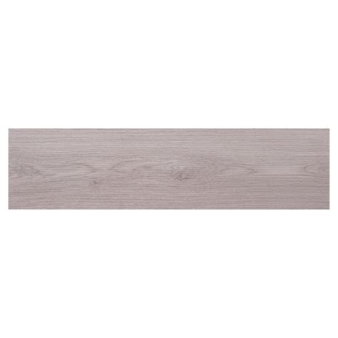 cleanfloor laminaat cleanfloor laminaat click 138x19 3 cm dikte 7 mm v groef