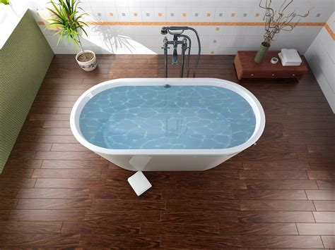 bathroom laminate flooring waterproof waterproof bathroom laminate flooring laminate flooring 16035