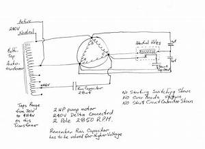 240v Transformer Diagram   24 Wiring Diagram Images