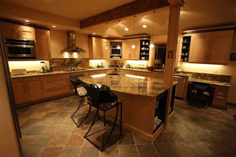 kitchen countertops gallery ozark mountain granite co