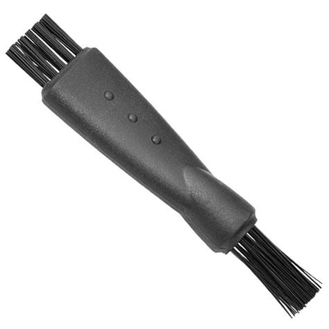 shaveraid electric shaver cleaning brush electric shaver accessories