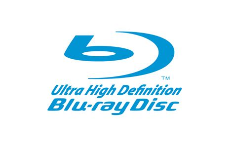 ultra hd blu ray specification  uhd players