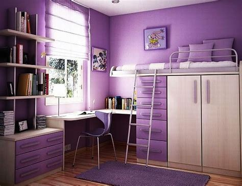 Ideas Of A 11 Year Old Girls Room