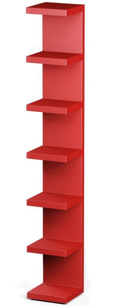 lack wall shelf unit cad en bim object lack wall shelf unit ikea