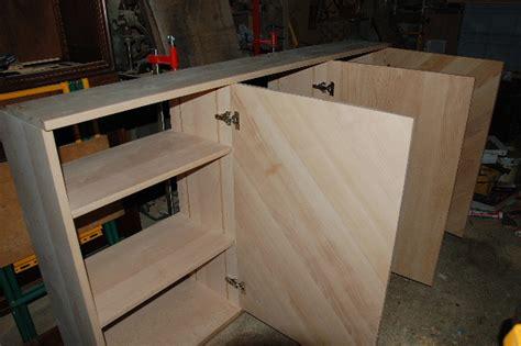 atelier cuisine versailles un meuble de cuisine et bar le de séguié christian