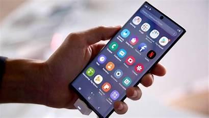 Smartphone Samsung China Smartphones Vorinstallierte Note Galaxy