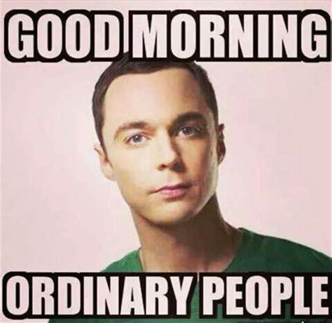 Good Morning Memes - 30 good morning meme pictures that will definitely make your day better