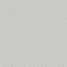 64 Best Paper Textures images in 2019 Paper texture