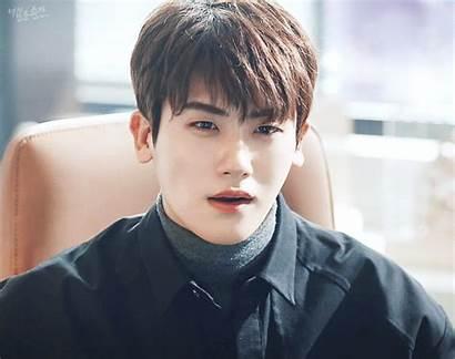 Korean Park Hyung Sik Actors Bong Soon
